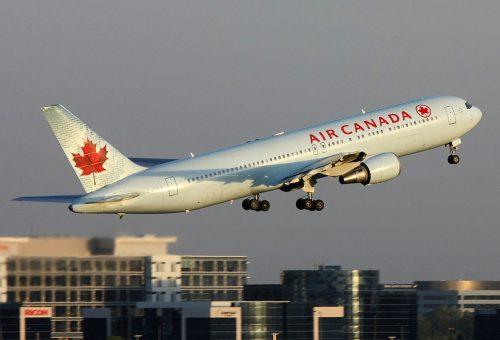 1024px-Air_Canada_B763_C-GEOQ.jpg