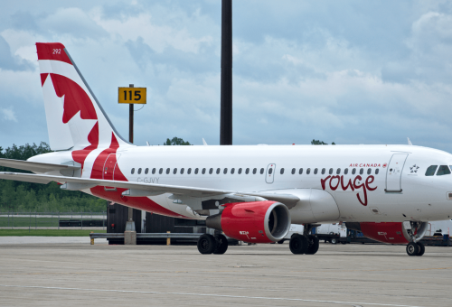 1280px-Air_Canada_Rouge_A319.png