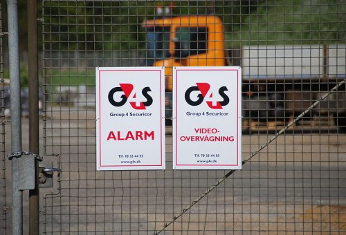 800px-G4S_(sign)