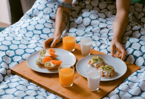 A-glass-of-juice-is-no-longer-ideal-for-breakfast-1.jpg
