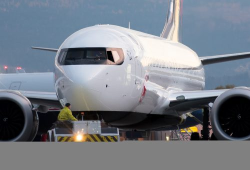 Aeroplan-consumer-rewards-program-moves-to-Air-Canada-1-1.jpg