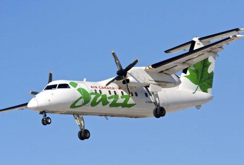 Air-Canada-and-Chorus-Aviation-extend-partnership-to-2035-1.jpg