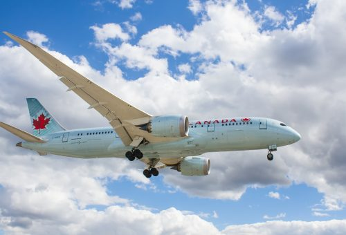 Air-Canada-dabbles-in-blockchain-on-new-agreement-with-Winding-Tree-1.jpg