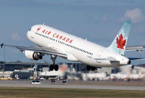 Air-Canada-targets-a-customer-reward-program-1.jpg