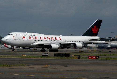 Boeing_747-4F6_Air_Canada_AN0309059.jpg