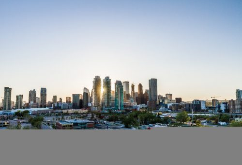 Calgary-makes-history-by-launching-its-own-digital-currency-1.jpg