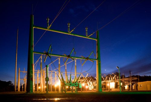Canada-diversifies-its-electric-power-with-DEEP-1.jpg