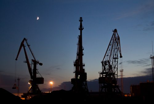 Canadian-oil-problem-worsens-amid-global-issues-and-tough-competition-1.jpg