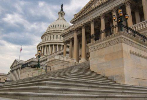 Capitol-Buidling-800x445-1.jpg