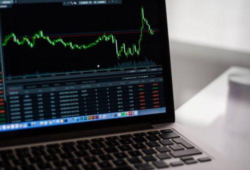 Diversifying-the-portfolio-with-diversified-stocks.jpeg