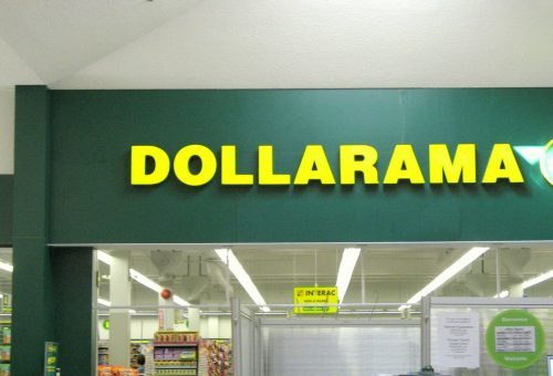 Dollarama-adds-e-commerce-to-its-dollar-store-operation-1.jpg