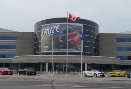 General-Motors-plans-to-shut-down-auto-plant-in-Oshawa-1.jpg