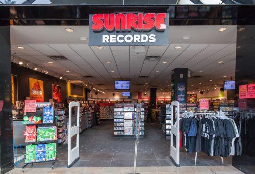 HMV-transforms-to-Sunrise-Records-1.jpg