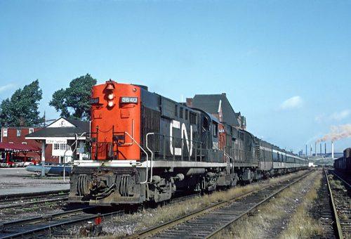 Is-Canadian-National-Railway-worth-buying-1.jpg