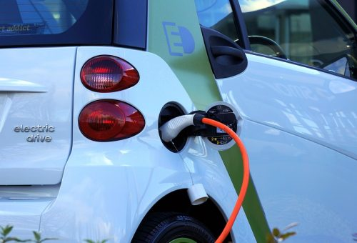 Is-Ontarios-electric-vehicles-program-going-nowhere-1.jpg