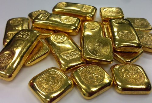 Is-gold-the-answer-to-todays-volatile-stock-market.jpg