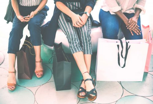 Personalization-convenience-and-more-coming-to-Canadian-retailers-in-2019-scaled.jpg