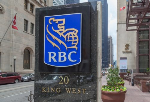 RBC-clinches-largest-sole-advisory-role-in-landmark-BBT-SunTrust-merger-1.jpg