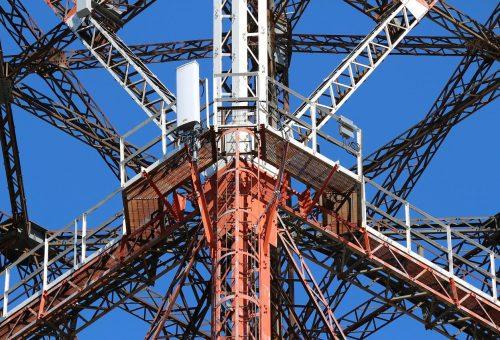 Telecommunications-the-Uniserve-way.jpg