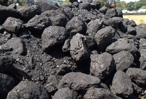 Thermal-coal-use-to-be-phased-out-in-Canada-1.jpg
