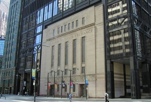 Things-to-know-about-the-Canadian-Stock-Exchange-1.jpg