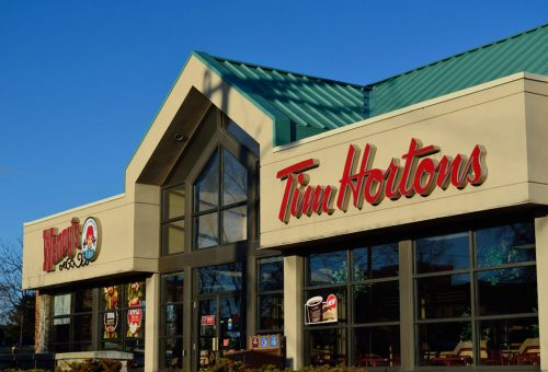 Tim-Horton-Restaurants-continue-hospitality-with-doughnuts-and-coffee-1-e1551343414897.jpg