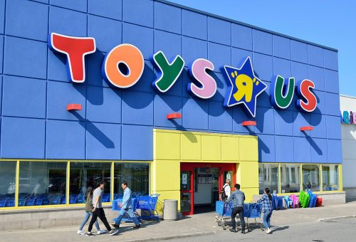Toys-R-Us-gets-another-boost-in-operations-via-new-partnership-1.jpg