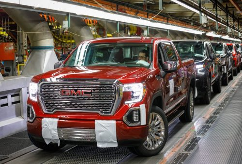 Unifor-calls-on-the-Canadian-government-to-reign-in-General-Motors-1.jpg