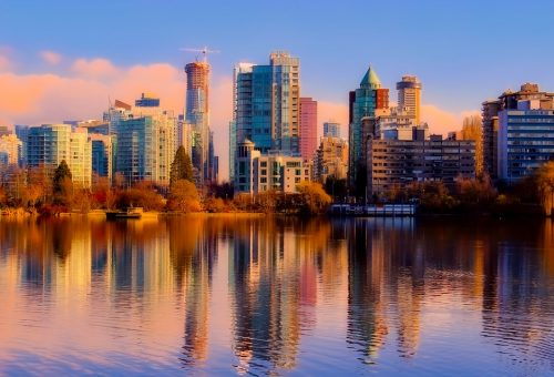 Vancouver-is-becoming-the-greatest-city-that-no-one-can-afford-1.jpg