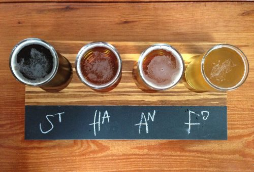 Why-craft-beer-will-increase-in-prices-very-soon-1.jpg