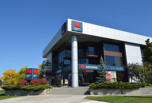 Why-the-National-Bank-of-Canada-can-survive-an-economic-crisis-1.jpg