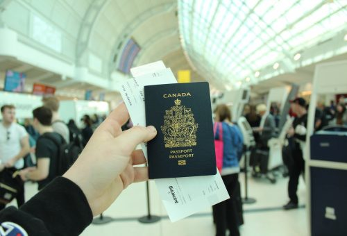 Will-Canada-get-digital-IDs-in-2019-1.jpg