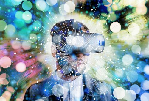 cyber-glasses-4685055_1920