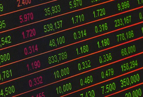 eu-markets-down-this-morning-fresh-lockdown-fears-covid.jpg