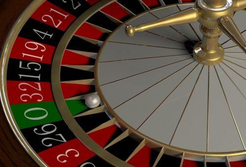gambling-2001128_1920-1.jpg