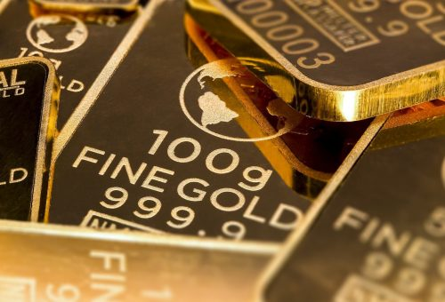 gold-is-money-2430051_1920.jpg