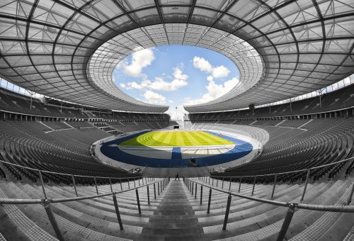 olympic-stadium-1590576_1920