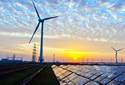 renewable-portfolio-dividend-stocks.jpg