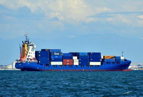 ship-5247536_1920