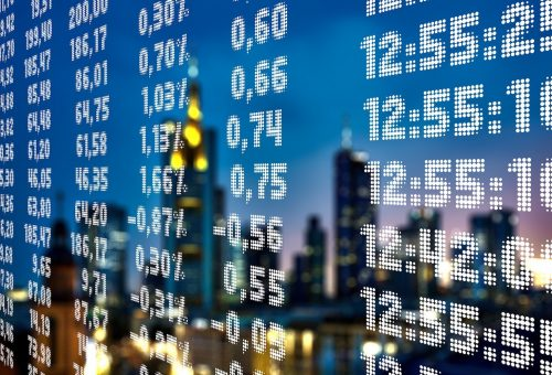 stock-exchange-4785080_1920.jpg