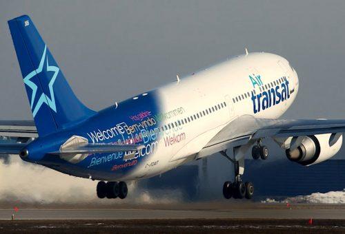 transat-air-canada-takeover-deal.jpg